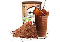 Via Energy (Віа Энержди) - коктейль для схуднення, фото 1