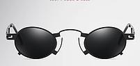 Сонцезахисні окуляри Skorpion, фото 2