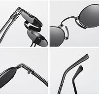 Сонцезахисні окуляри Skorpion, фото 3