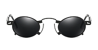 Cолнцезащитные очки Skorpion, фото 4