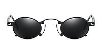 Сонцезахисні окуляри Skorpion, фото 4