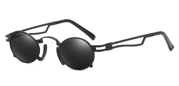 Сонцезахисні окуляри Skorpion