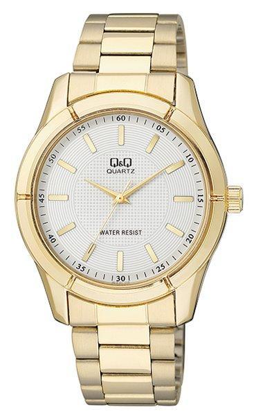 Часы Q&Q Q876J001Y