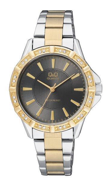 Часы Q&Q Q951J402Y