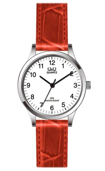 Часы Q&Q C213J803Y