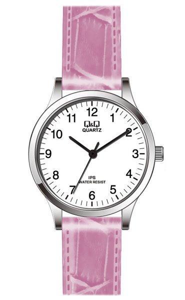 Часы Q&Q C213J804Y