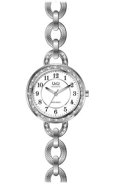 Часы Q&Q F525J800Y