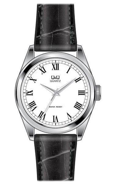 Часы Q&Q Q266J833Y