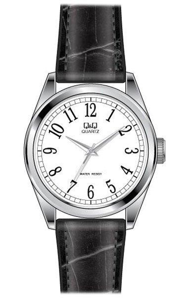 Часы Q&Q Q266J836Y