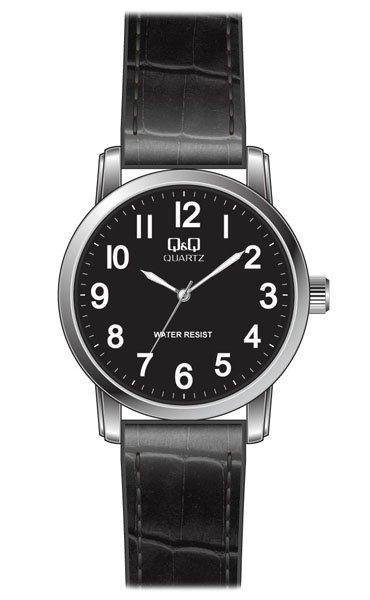 Часы Q&Q Q868J806Y