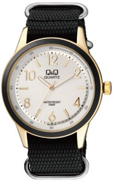 Часы Q&Q Q922J114Y