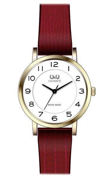 Часы Q&Q Q945J800Y