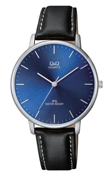 Часы Q&Q QZ00J312Y
