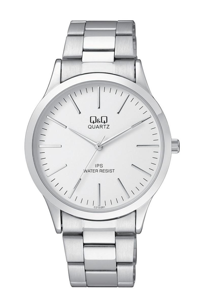 Часы Q&Q C212J201Y
