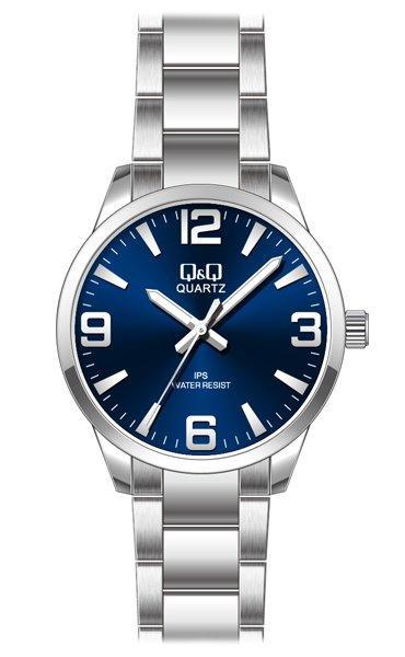Часы Q&Q C218J802Y