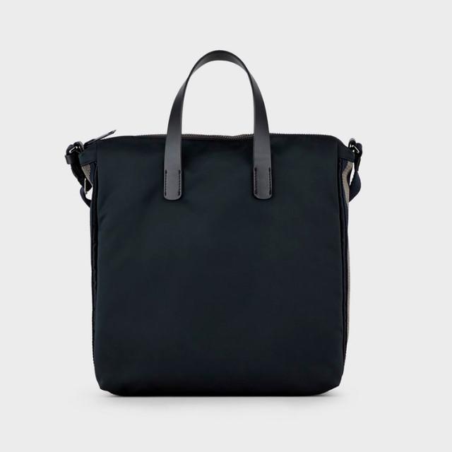 Мужская сумка тоут Giorgio Armani