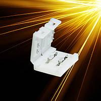 Коннектор для светодиодной ленты №2 10mm