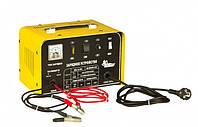 Зарядное устройство КентаврЗУ-200С