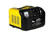 Зарядное устройство КентаврЗУ-200СП