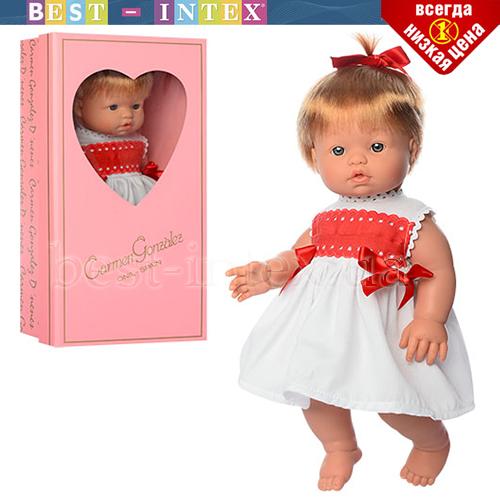Кукла для девочки D'NENES 53667