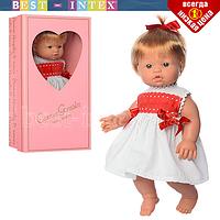 Кукла для девочки D'NENES 53667, фото 1