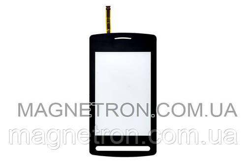 Сенсорный экран для мобильного телефона LG CU920