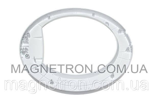 Обечайка люка стиральной машины Electrolux 1325017315, фото 2