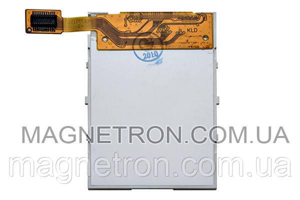 Дисплей для телефона Nokia 6111, фото 2