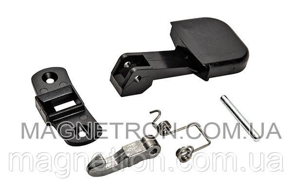 Ручка двери (люка) для стиральных машин Zanussi 50680856007