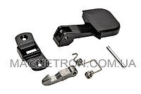 Ручка двери (люка) для стиральной машины Zanussi 50680856007