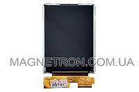 Дисплей для мобильного телефона LG SVLM0021001 CU720/KE970/KU970/ME970/MG970