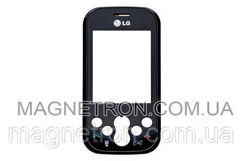 Сенсорный экран для мобильного телефона LG KS360 ACGK0114304
