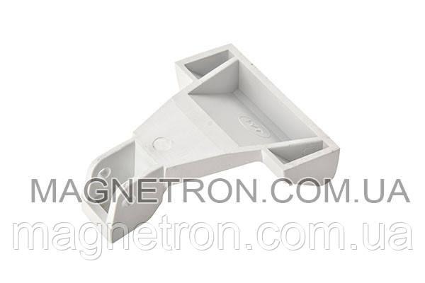 Ручка двери для стиральной машины Electrolux 50680276008, фото 2