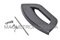 Ручка люка для стиральных машин Indesit C00288568