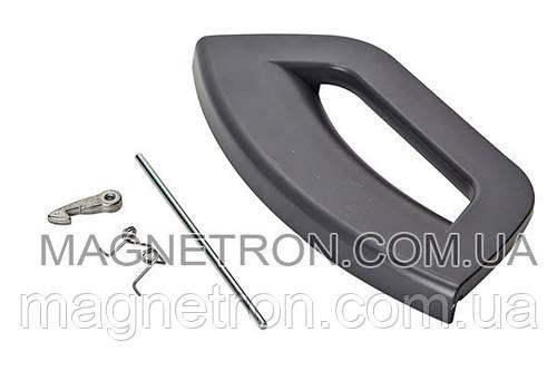 Ручка люка для стиральной машины Indesit C00288568