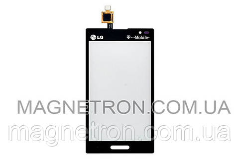 Сенсорный экран для мобильного телефона LG P769 Optimus L9