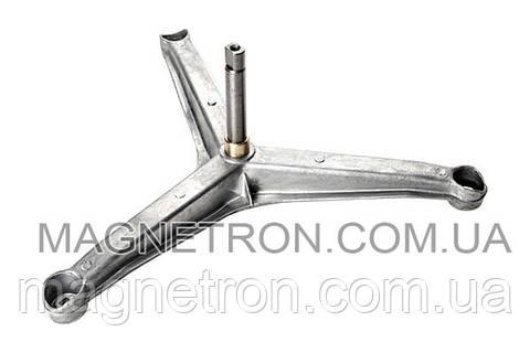 Крестовина бака для стиральных машин Electrolux 50099972007