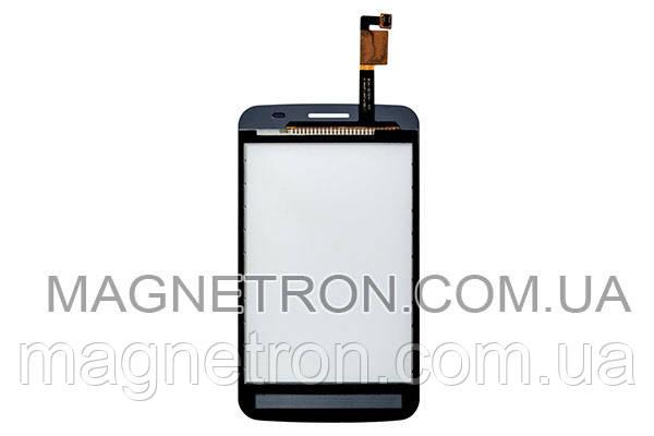 Тачскрин для мобильного телефона LG E445 Optimus L4 II Dual Sim EBD61565201, фото 2