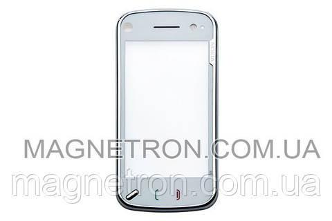 Тачскрин (сенсорный экран) для мобильного телефона Nokia N97