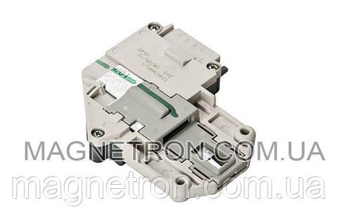 Замок люка стиральной машины Electrolux 50226736002