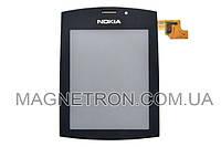 Тачскрин для мобильного телефона Nokia Asha 303