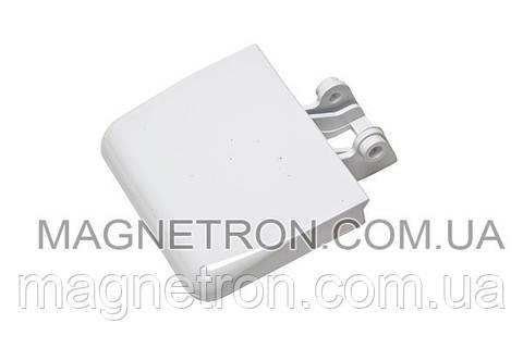 Ручка люка стиральной машины Electrolux 1508509005