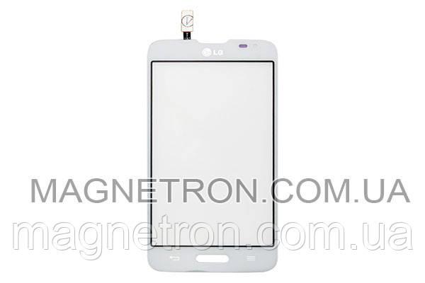 Тачскрин для мобильного телефона LG D320/D321/MS323 Optimus L70 EBD61825202, фото 2