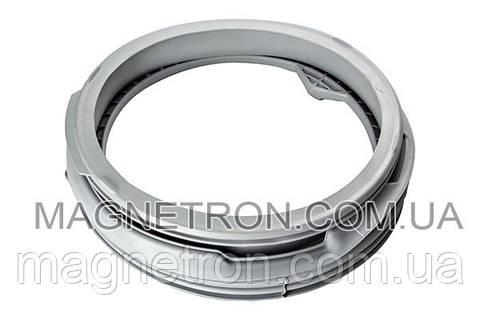 Резина люка для стиральной машины Electrolux 1108590900 (3790201507)