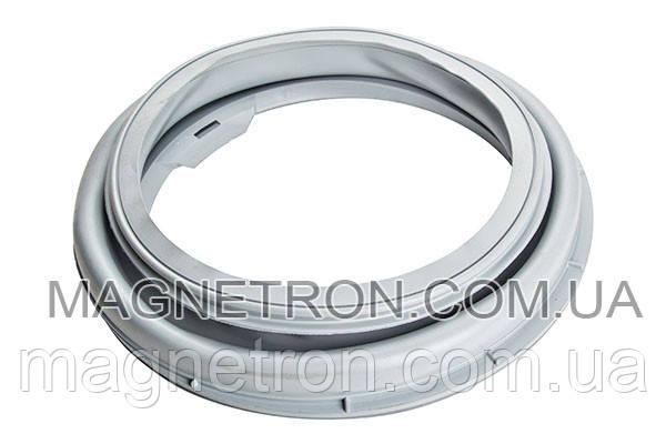 Манжета люка для стиральных машин Whirlpool 481246068532
