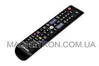 Пульт дистанционного управления для телевизора Samsung AA59-00793A