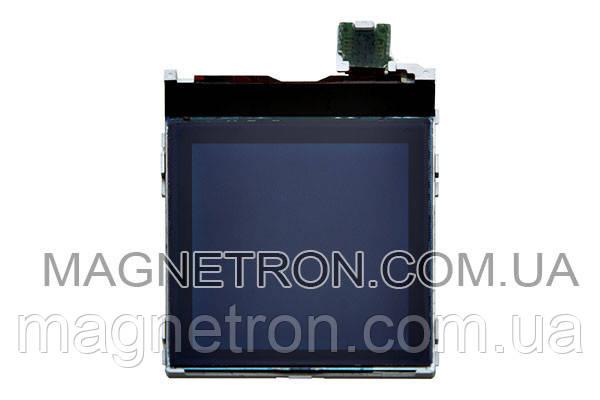 Дисплей #M414AZU для телефона Nokia 2610, фото 2