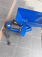🔶 Зернодробилка Makita EFS 4200 / Млин, ДКУ крупорушка шредер / Гарантия качества.