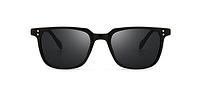 Мужские cолнцезащитные очки York, фото 2