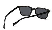 Мужские cолнцезащитные очки York, фото 3